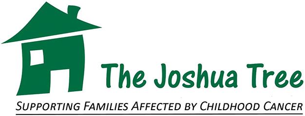 The Joshua Tree Logo