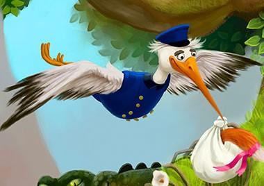 Percy Flight